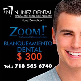 Nuñez Dental