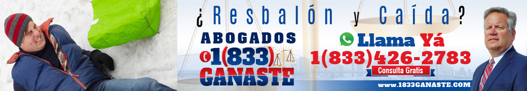 1 833ganaste 3