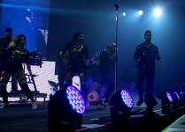 03-17-2017 Concierto Maluma _46