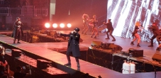 Wisin and Yandel, Madison Square Garden_19