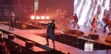 Wisin and Yandel, Madison Square Garden_19