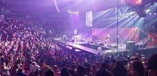 Wisin and Yandel, Madison Square Garden_24