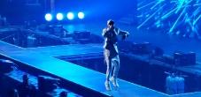 Wisin and Yandel, Madison Square Garden_6