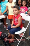 Family Fun Day_104