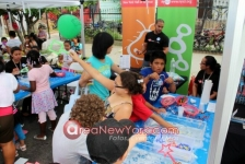 Family Fun Day_108
