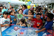 Family Fun Day_109