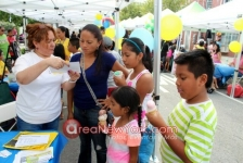 Family Fun Day_110