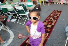 Family Fun Day_140