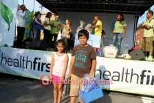 Family Fun Day_185