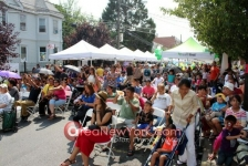 Family Fun Day_46