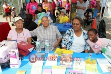 Family Fun Day_4