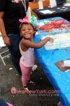 Family Fun Day_59