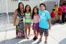 Family Fun Day_70