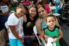 Family Fun Day_87