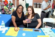 Family Fun Day_88