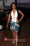 Miss talento Beauty_11