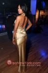 Miss talento Beauty_24