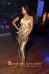 Miss talento Beauty_25