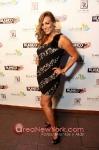 Miss talento Beauty_43