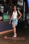 Miss talento Beauty_63