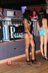 Miss talento Beauty_69