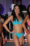 Miss talento Beauty_78