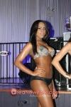 Miss talento Beauty_79