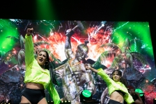 Soulfrito Music Fest 2019 Revienta el Barclays Center_64