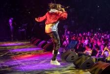 Soulfrito Music Fest 2019 Revienta el Barclays Center_85