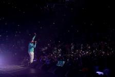 Soulfrito Music Fest 2019 Revienta el Barclays Center_99