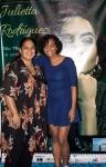 """""""Film Showcase with Julietta Rodríguez""""_8"""