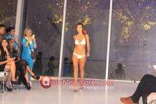 Dolly Cardona _6