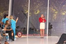 Anthony Fashion Show_11