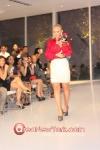 Anthony Fashion Show_13