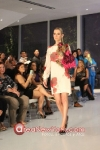 Anthony Fashion Show_16