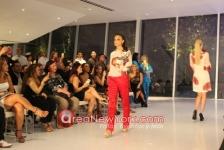 Anthony Fashion Show_19