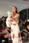 Anthony Fashion Show_24