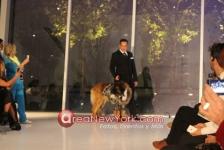 Anthony Fashion Show_32