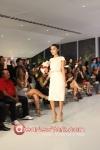 Anthony Fashion Show_8