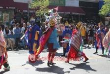 desfile Hispano_16