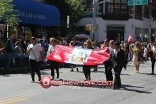 desfile Hispano_1