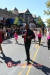 desfile Hispano_23