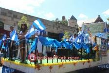 desfile Hispano_36