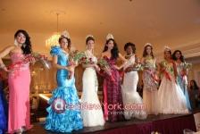 09-26-2013 Miss Hispanidad USA New Jersey