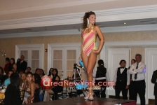 Miss Hispanidad NJ_3