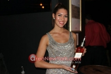 10-02-2013  lanzamiento de Johnnie Walker Platinum Label®