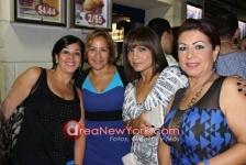 Fonseca_4