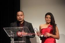 Premios Latinos_74
