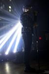 Sebastian Yatra en Concierto en New York_25