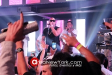 12-01-2017 Gente de Zona Club Laboom New York_32